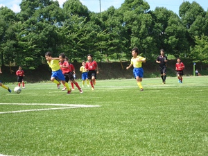 KFCカップ3.jpg